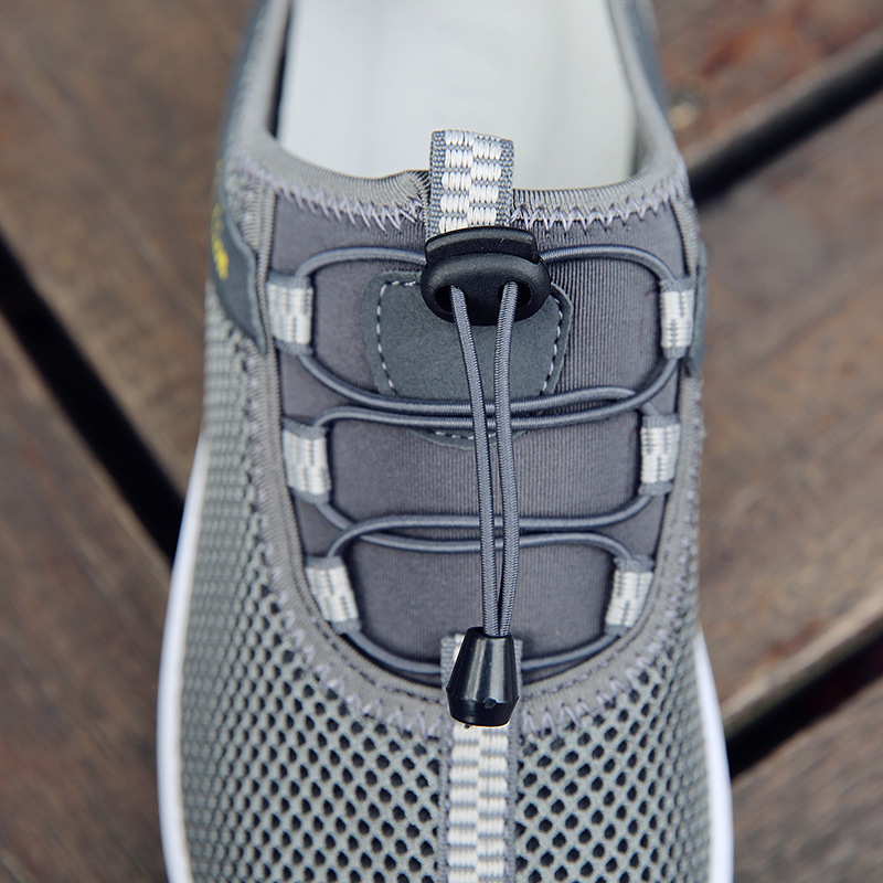 Marche Été vert Mode ardoisé Plein Nouveau 2a Marine En Confortables bleu Maille Hommes Chaussures Plates 2018 Bleu Sneakers Air Respirant Pour De 4xfH5qZwf