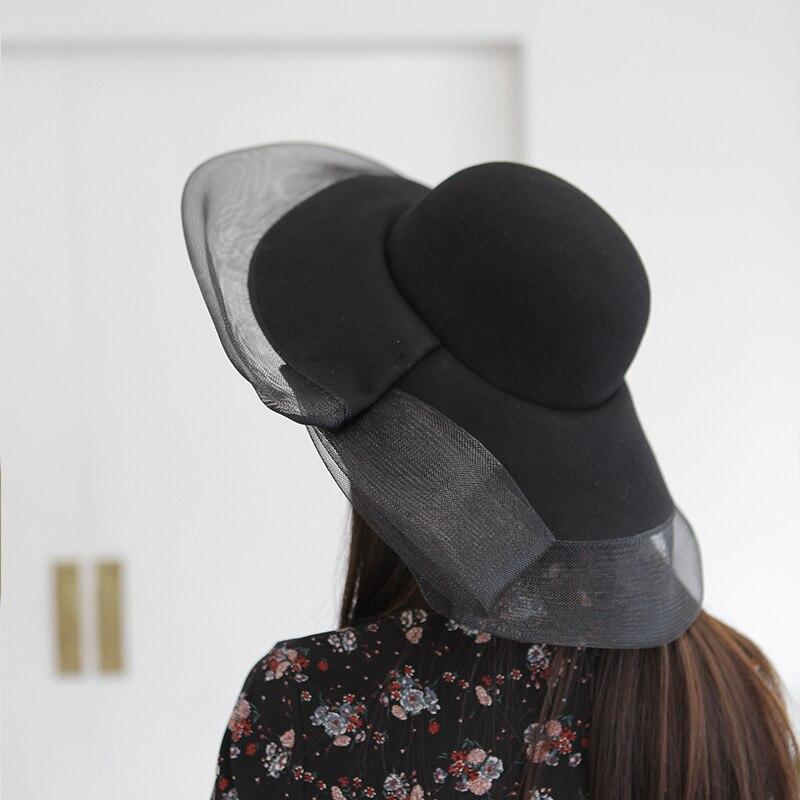 того, обращаем огромная шляпа в горле займет