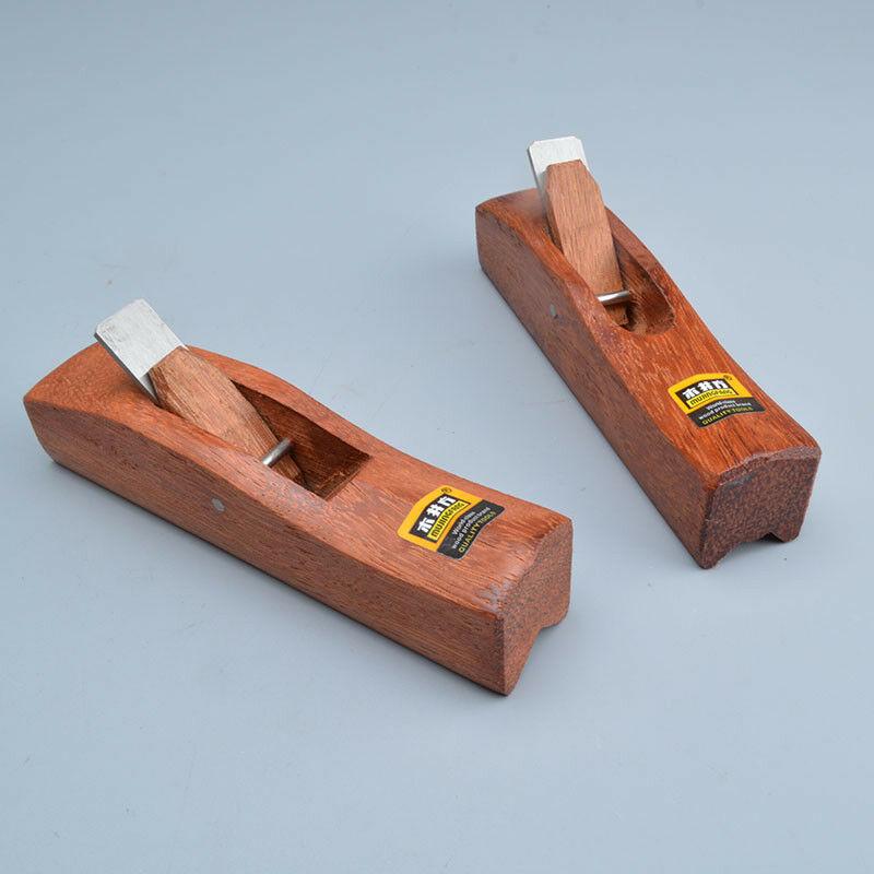 Handwerkzeuge 2 Teile/satz Holz Flugzeug Wisch Winkel Flugzeug Trimmen Flugzeuge Fase Flugzeug W182 Lassen Sie Unsere Waren In Die Welt Gehen