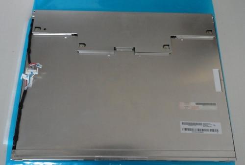 Original A+ Grade M201UN02 V3 M201UN02 V.3 20.1 inch LCD panel Screen 12 months warrantyOriginal A+ Grade M201UN02 V3 M201UN02 V.3 20.1 inch LCD panel Screen 12 months warranty