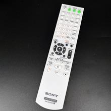 Nieuwe Vervangen Afstandsbediening RM ADU005 Voor Sony AV Theater Systeem DAV DZ20 CD/SA CD DAV DZ630 HCD DZ630 DAV HDX265