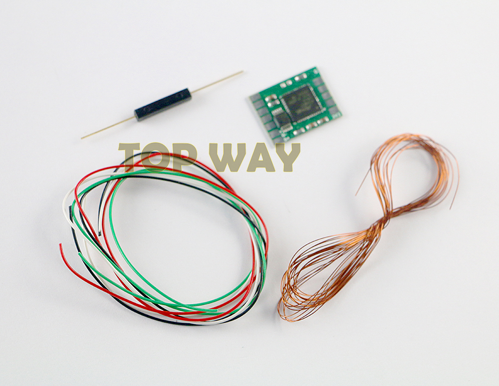 For RCMX86 Auto RCM Payload Support SX OS for NS Switch