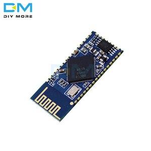 Bluetooth 4.0 V4.0 BLE BTM835