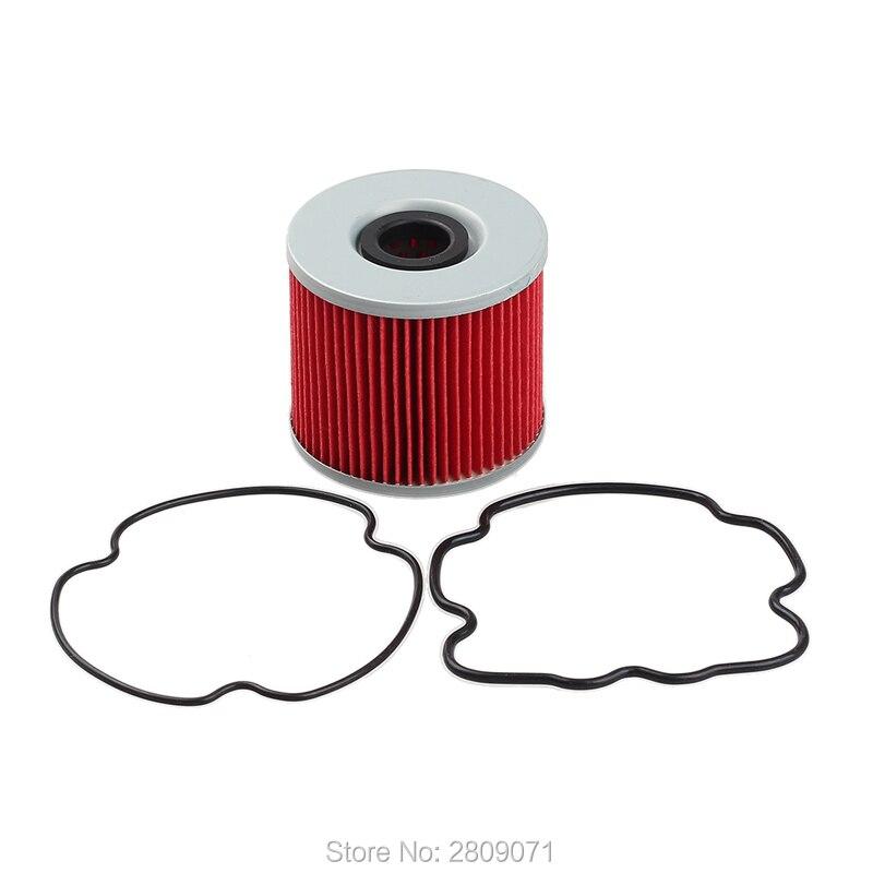 <font><b>K</b></font>&<font><b>N</b></font> <font><b>Oil</b></font> <font><b>Filter</b></font> With O-ring For Bimota 750 SB2 1000 SB3 1100 SB4 SB5 SUZUKI GSX-R250 GSF400 GSX400 GS450 GS500 GS550 GS650 GR650