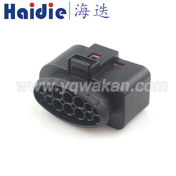 HD141-1.5 3.5-21-2
