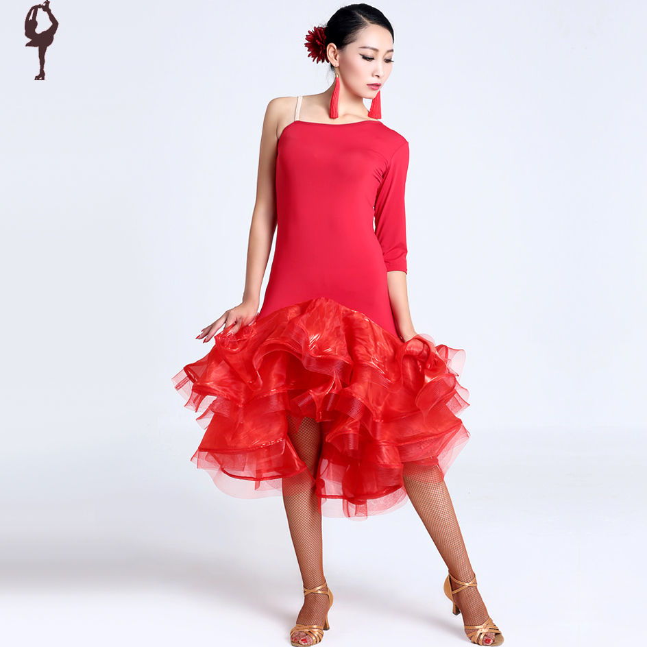 Image Gallery Salsa Dresses