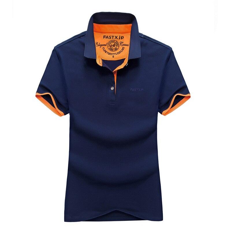 AFS JEEP À Séchage Rapide chemise Couple D'été Nouvelle chemise À Manches Courtes Amateurs De Travail En Coton pour Hommes et Femmes hommes de Polo