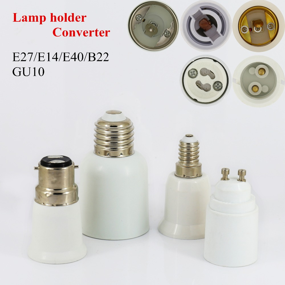 with Switch All Copper core Thick Suspension lamp Holder E27 Screw Machine Tool lamp Holder