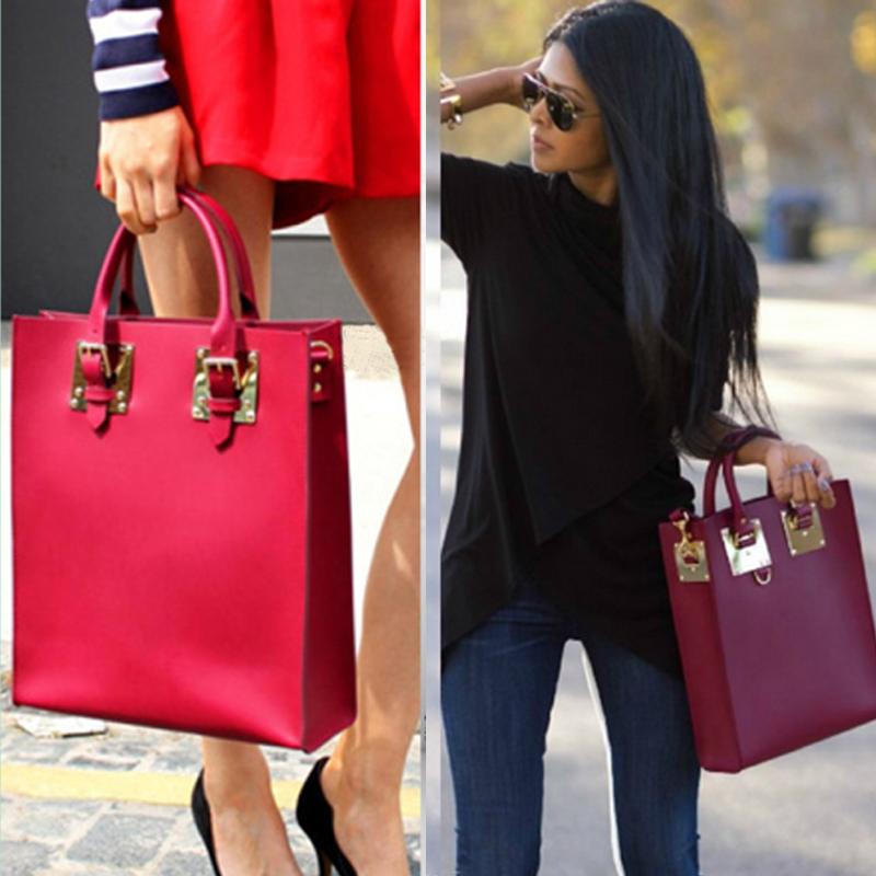 MAIHUI women leather handbags ladies hand bags 2018 new fashion tote bag quality cowhide real genuine leather shoulder bags women genuine leather handbags ladies personality new head layer cowhide shoulder messenger bags hand rub color female handbags