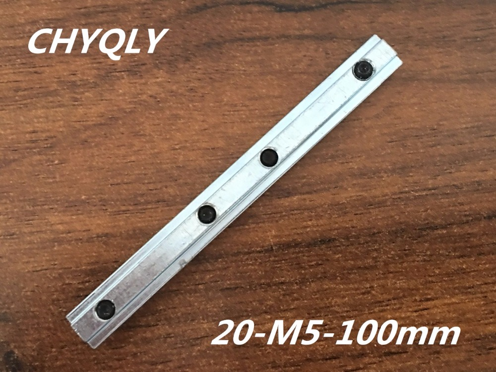 10pcs/lot 2020 Aluminum Profile Connection Accessories Connector Link With M5 Screw 100MM пилочка для ногтей leslie store 10 4sides 10pcs lot