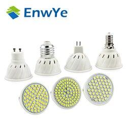 Bright e27 e14 mr16 gu5 3 gu10 lampada led bulb 110v 220v bombillas led lamp spotlight.jpg 250x250