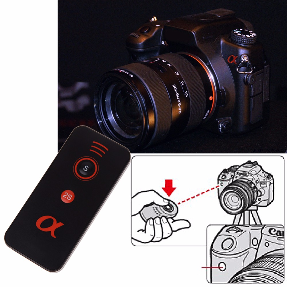 A7 Mark Iii Digital Camera Supply Deerekin 9h Tempered Glass Lcd Screen Protector For Sony Alpha A9 A7m2 A7m3 A7s A7r A7 Ii