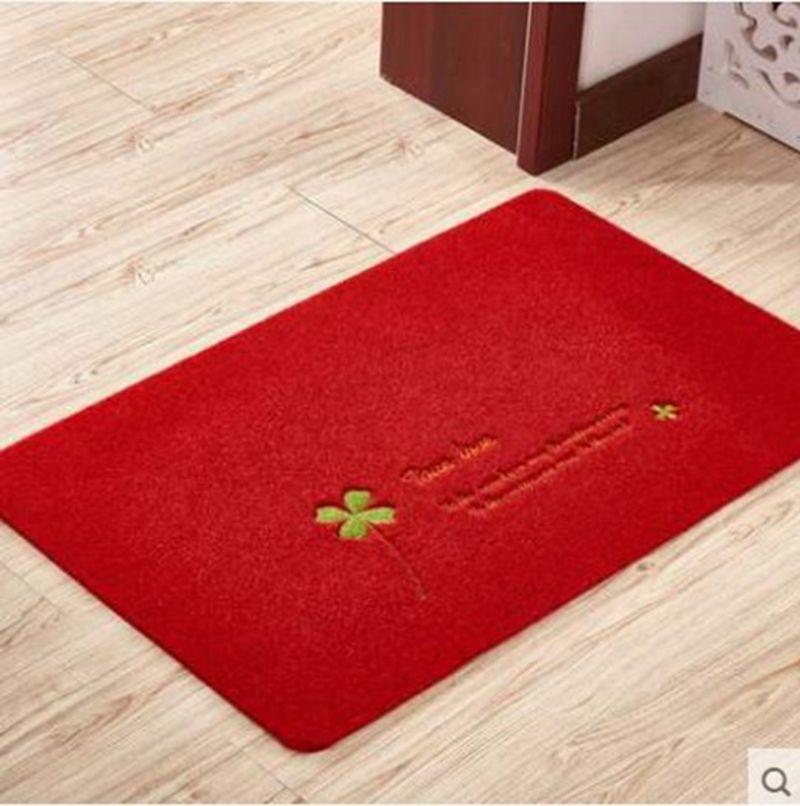 popular kitchen flooring bamboo-buy cheap kitchen flooring bamboo