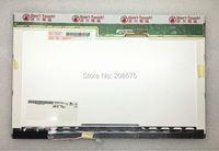 Free Shipping B154EW02 V 0 B154EW04 V B QD15TL04 P154WX5 TLA1 LP154WX4 LP154WX3 LTN154AT01 LTN154AT07 N154I1