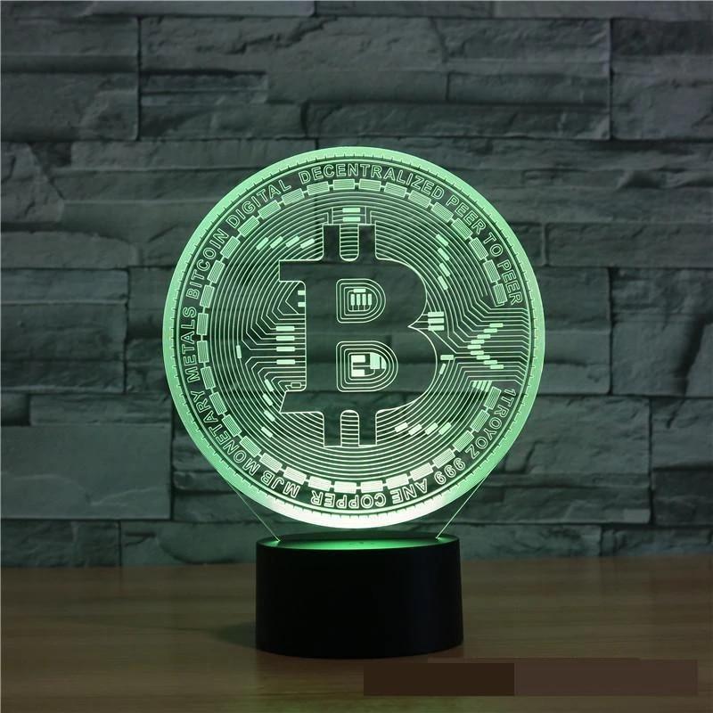 PayPal apre alle criptovalute: il bitcoin sarà accettato per i pagamenti