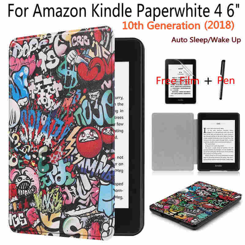 Detail Feedback Questions about Case for Amazon Kindle Paperwhite 1