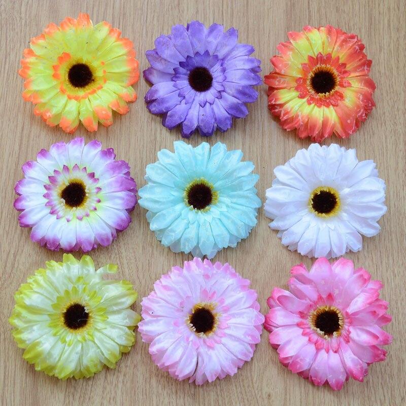 Online Get Cheap Silk Flower Garland Aliexpresscom Alibaba Group