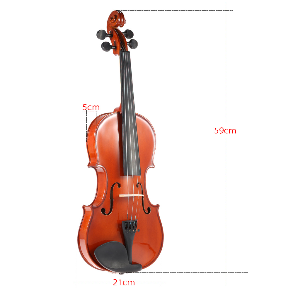Ammoon 44 full size violin fiddle solid wood antique violin 1 we accept alipay west union tt all major credit cards are accepted through secure payment processor escrow 2 payment must be made within 3 days of pooptronica