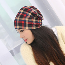 Free Shipping 1 PCS Fashion 2016 Autumn And Winter Unisex Hats Warm Knitting Ball Cap Casual Outdoor Caps For Men Women WSCX007