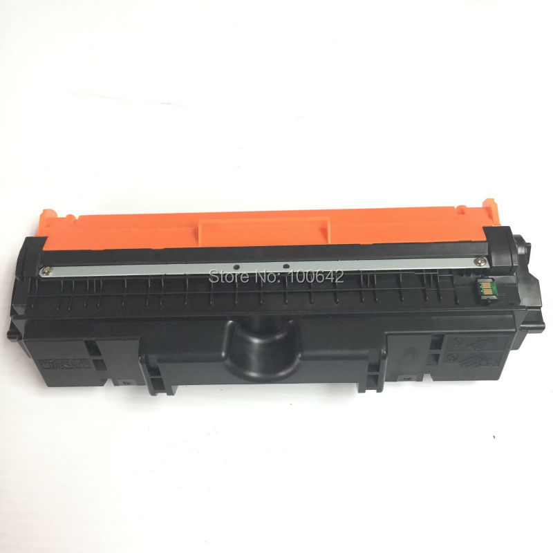 YOTAT Toner cartridge for HP CE314A 314A Drum Unit for HP LaserJet Pro CP1025 1025NW Pro 100 Color MFP M175A M175NW