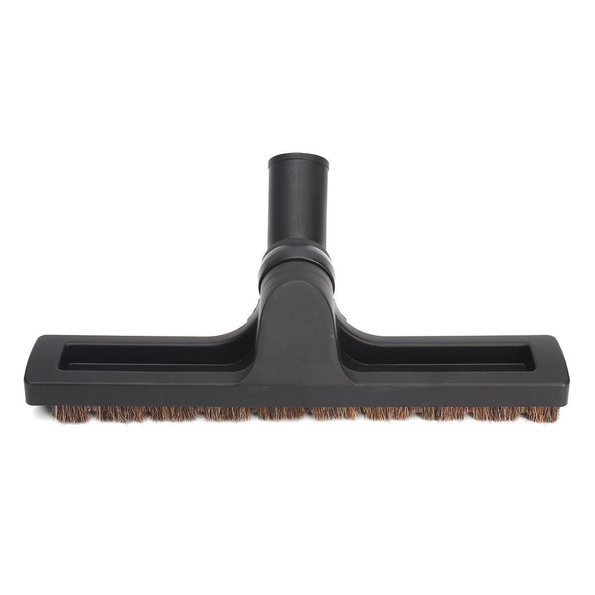 32 мм вращающаяся щетка для пыли инструмент для пылесоса насадка 360 градусов щетка для пола инструмент для замены