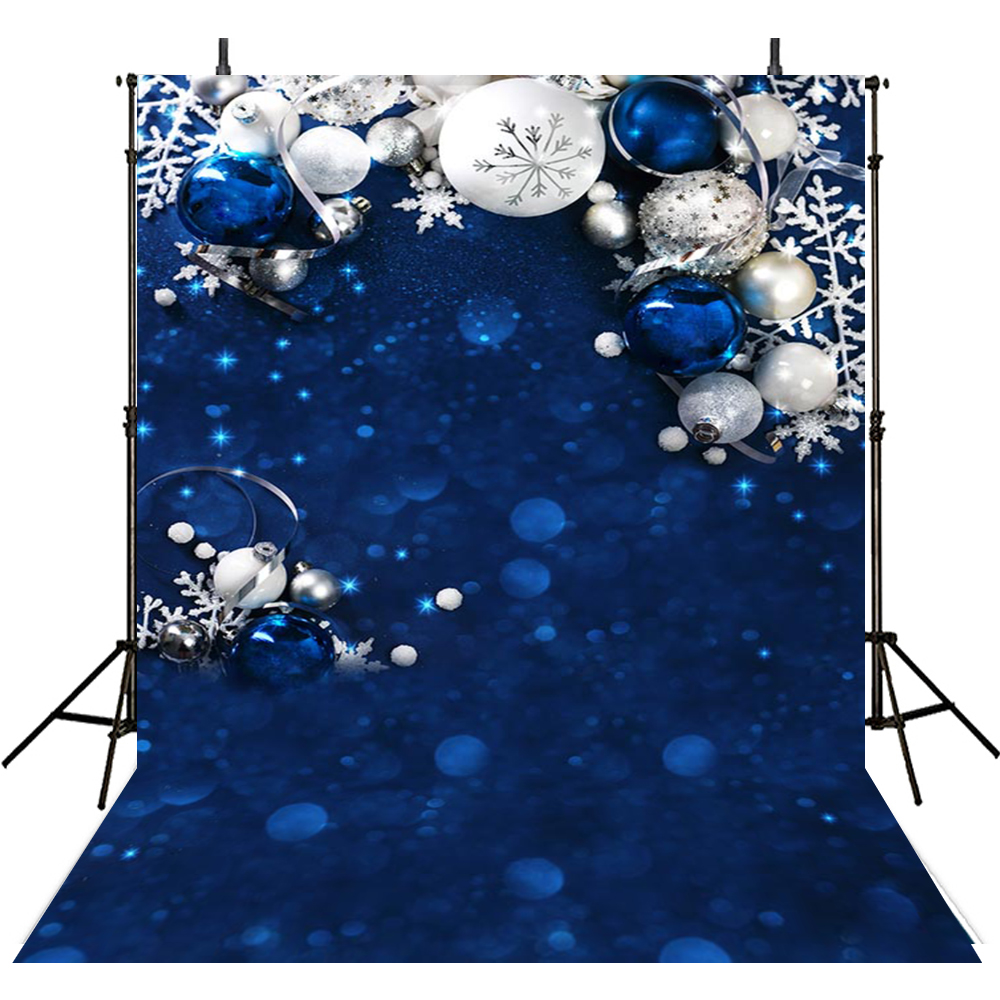 Hot Wedding Photography Backdrops Navy Blue Backdrop For Photography