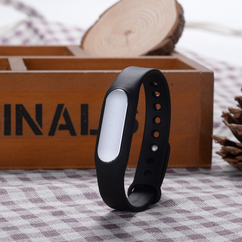 IN-STOCK-100-Original-Newest-Xiaomi-Mi-Band-1S-for-Android-4-4-above-and-iOS