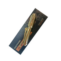 Высокая Давление Гиалуроновая кислота пера против морщин лифтинг кожи губ гиалурон пера распылителя гиалурон пистолет