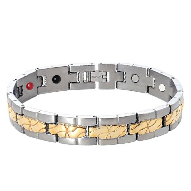 LITTLE FROG Women Jewelry...