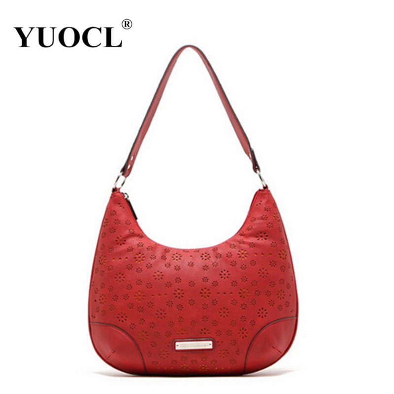 Fashion women bag bolsos women messenger bags for women leather handbags famous brands Shoulder Crossbody Bags bolsa feminina 20pcs lot d496 to 252