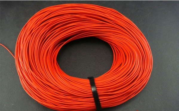Admirable Diy Headphone Cable In Bulk Copper Wire Fever Tpe Stereo Casual Line Wiring Cloud Nuvitbieswglorg