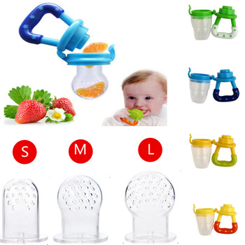 Pacifiers For Newborns Baby Pacifier Nibbler Feeder Kids Nipple Feeding Baby Supplies Nipple Teat Pacifiers Chupeta