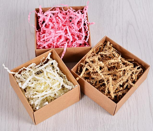 bulk shredded paper