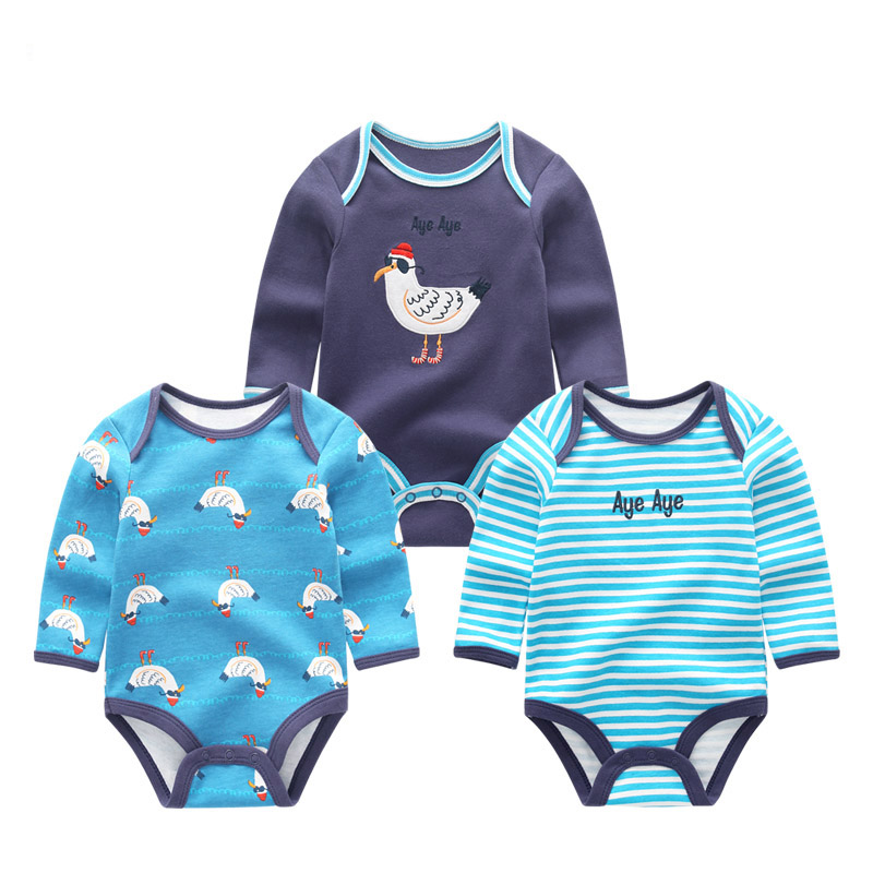 Baby Clothes3023