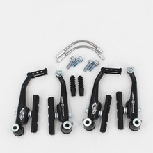 AVID SD3 Mtb Bike V  Brake Kit Bicycle Caliper