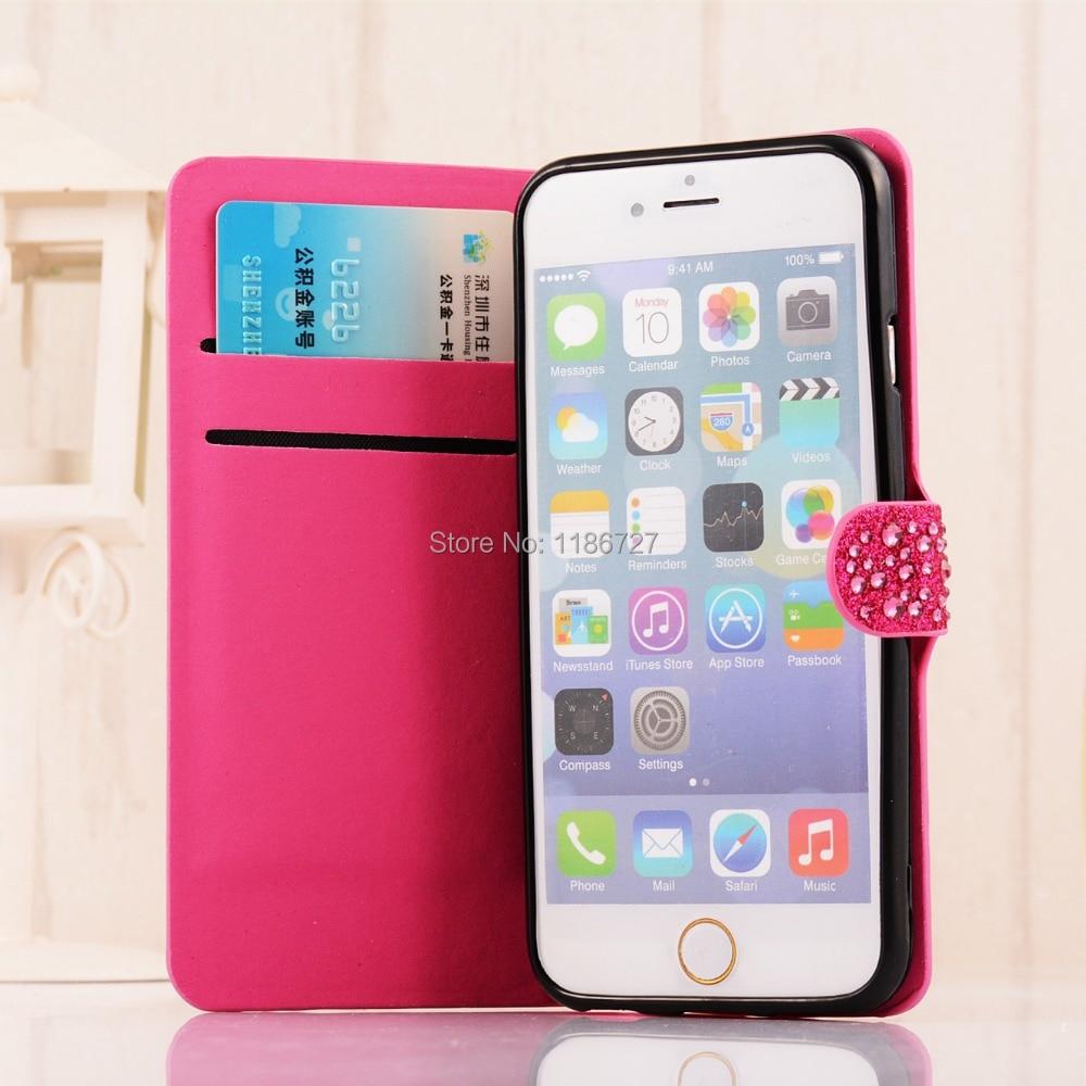 айфон 6 чехол купить