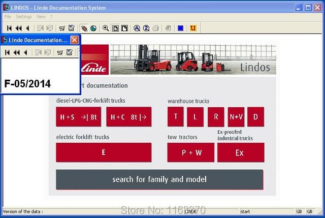 Linde manuals array linde forklift trucks epc lindos 2014 12 with linde truck expert rh aliexpress com fandeluxe Gallery