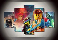Lego Affiche Promotion Achetez Des Lego Affiche Promotionnels Sur