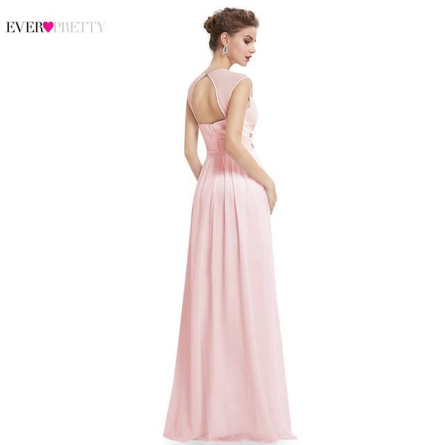 Dresses long for women