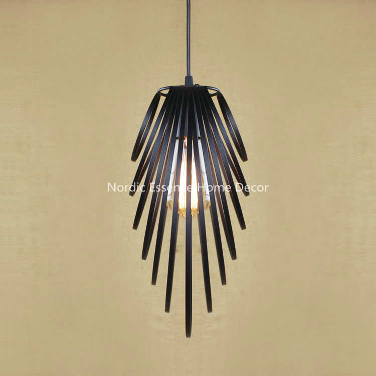 Online Buy Wholesale Modern Lighting Malaysia From China