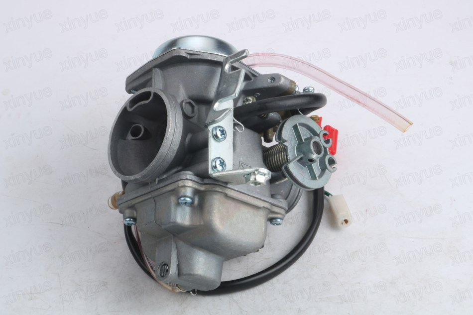 Carburetor for Scooter ATV 250 CF250 CN250 GY6 250cc  PD30J carburetor for jinlang 250 water cooling scooter and motorcycle