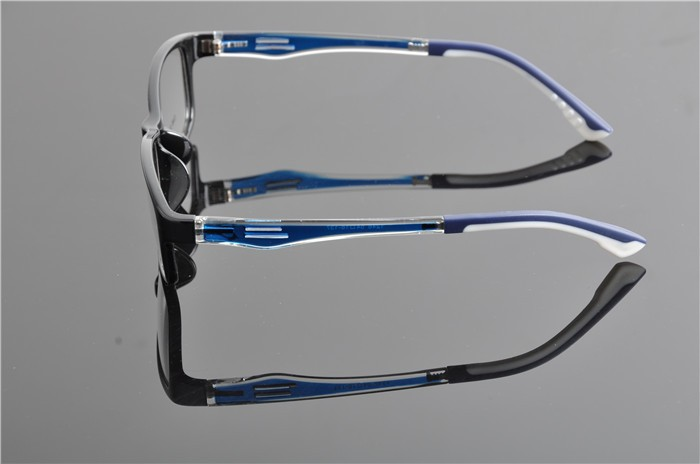 c2 black blue glasses (3)
