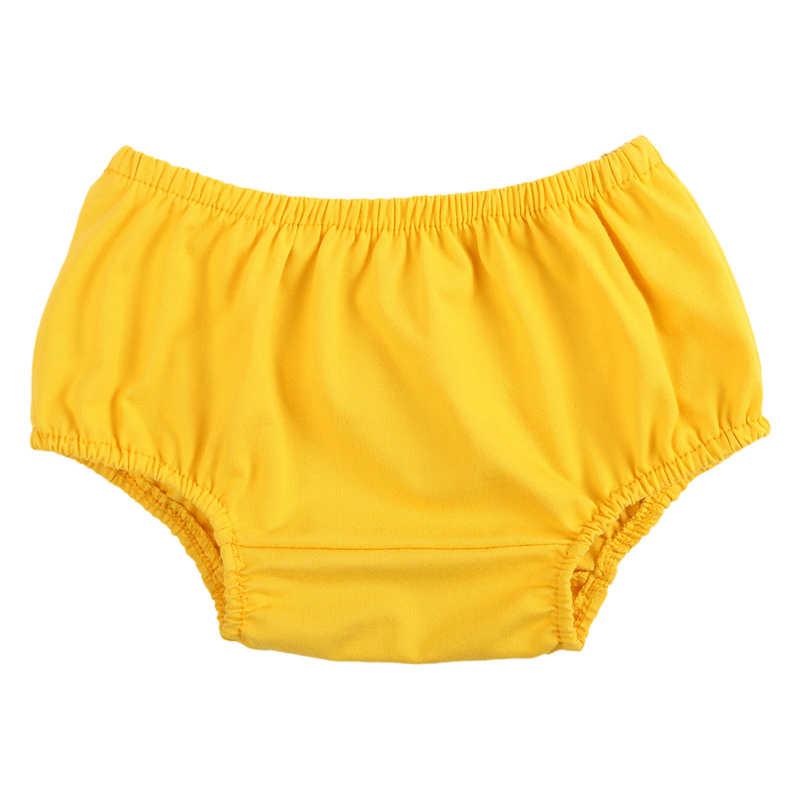 Lindo bebé bombachos pantalones cortos bebé niño y niña pastel romper traje para cumpleaños sesión de fotos bebé niño pañal cubierta chica ropa de bebé