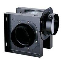 Ventilation Fan Environmental protection Low Noise Centrifugal Fan Kitchen Bathroom Exhaust Fan DPT10 B10L