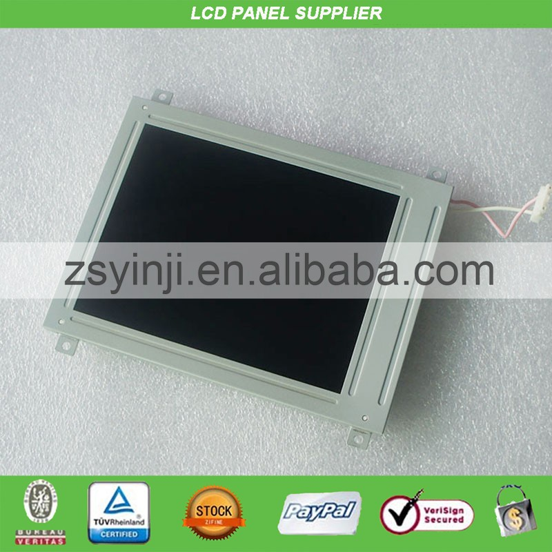 5.0inch lcd panel LM050QC1T015.0inch lcd panel LM050QC1T01