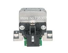 10pcs/lot New Compatible LQ590 Printer head LQ2090 LQ690 print head for LQ 2090 LQ 590 LQ 690 Dot matrix Printer (F081000)