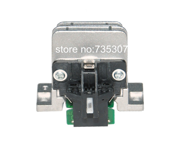 10pcs/lot New Compatible LQ590 Printer head LQ2090 LQ690 print head for LQ 2090 LQ 590 LQ 690 Dot matrix Printer (F081000)
