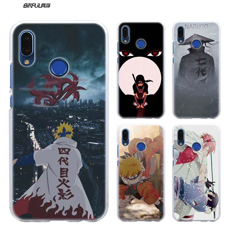 best cover huawei p8 lite naruto ideas and get free shipping ...