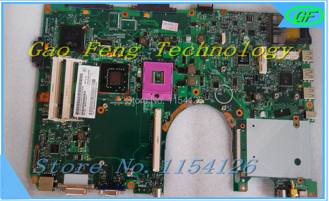 DRIVERS ACER ASPIRE 9920G CARD READER