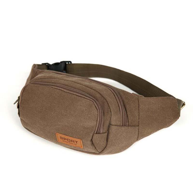 cintura para homens nb030 Interior : Compartimento Interior, suporte Interior DA Corrente Chave, bolso do Telefone de Pilha, bolso Interior do Zipper, bolso Interior do Entalhe